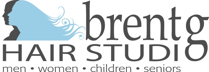 BRENTG_HAIR_STUDIO