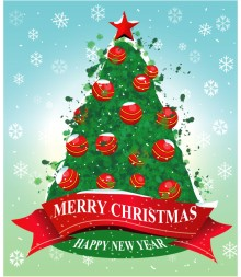 christmasnewyears-666x768