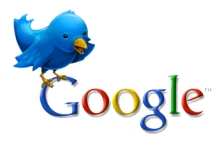 twitter-bird-google1